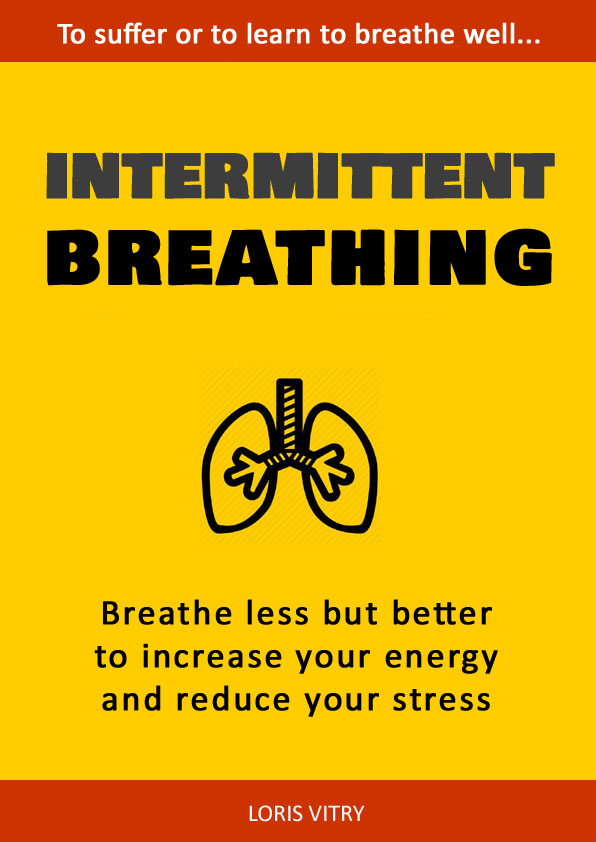 Intermittent Breathing