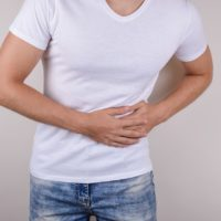 Pain in the rib cage: what to do?