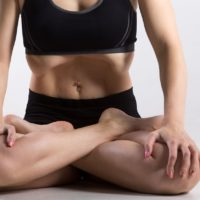 Abdominal breathing: how to breathe with the belly?