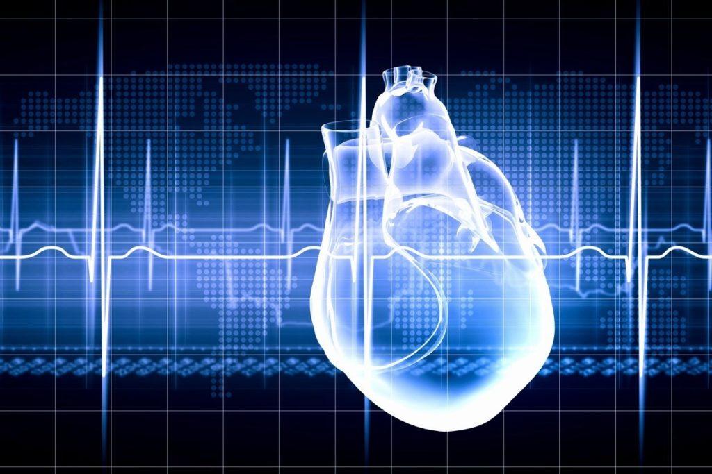 Cardiac Coherence 365
