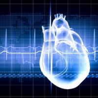 Stress reduction and management with Cardiac Coherence 365 ?